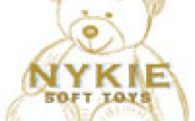 Pabrik Boneka Indonesia – CALL/WA: 087852925282